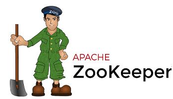 Apache Zookeeper QuorumPeerMain