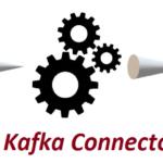 JDBC Kafka Connector