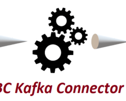 JDBC Kafka Connector